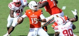 Brad Kaaya quickly developing bond with new 'Canes coach Mark Richt