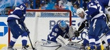 Tampa Bay Lightning vs. Pittsburgh Penguins series schedule