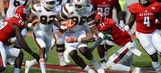 Mark Walton, Miami step up in 2nd half to beat NC State