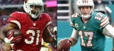 Arizona Cardinals at Miami Dolphins game preview