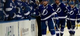 Lightning say Steven Samkos won't be traded before NHL deadline