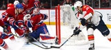 Panthers spread goals around, take care of Canadiens