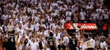 Ray Allen's historic 3 cost refs money after mistake on review