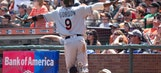 Fantasy Baseball Waiver Wire Additions (June 29)