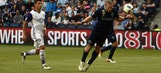 Orlando City scores first but falls on road to Kansas City