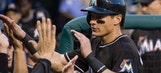 Koehler has strong start and lifts Marlins to series win