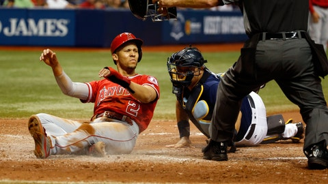 July 5: Late-inning woes
