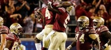 Charleston Southern Buccaneers at Florida State Seminoles game preview
