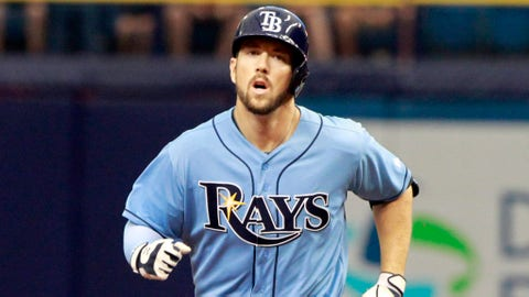 Steven Souza – 20.1% ownership