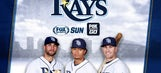 FOX Sports Sun announces 2017 Tampa Bay Rays broadcast schedule