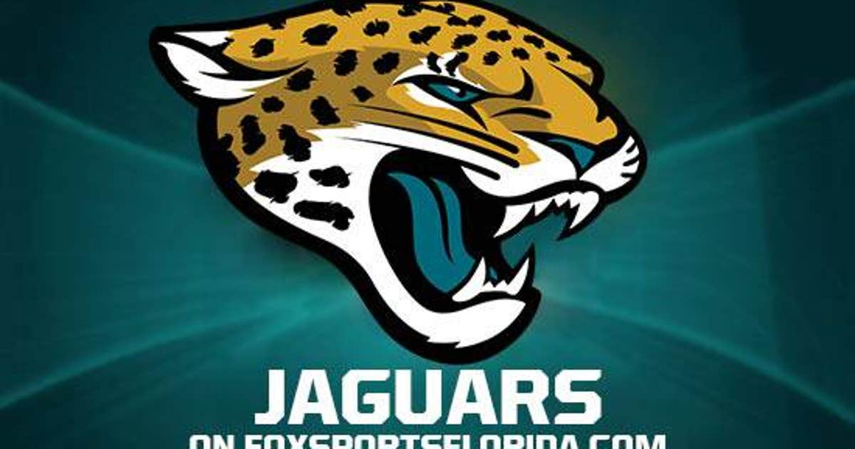 Jaguars Sign 8 To Practice Squad Fox Sports
