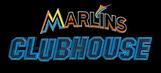 Third season of 'Marlins ClubHouse' premieres April 21 on FOX Sports Florida
