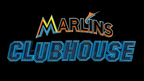 Marlins_clubhouse_logo_stacked.vresize.480.270.high.0