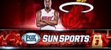 Miami Heat podcast: Winderman on injuries, McRoberts' plan, playoff chances