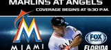 Miami Marlins at Los Angeles Angels game preview