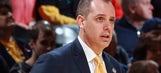 Vogel lands in Orlando as new Magic head coach