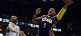 Player review 2016: Lavoy Allen