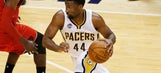 Player review 2016: Solomon Hill