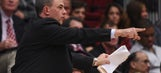 Butler hires ex-Stanford assistant Schrage as assistant coach