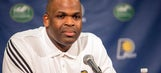 Pacers name Vogel assistant Nate McMillan their new head coach