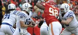 Local BBQ maven has no beef with Chiefs NT Dontari Poe after his Pro Bowl campaign