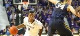 Recap: Kansas State defeats West Virginia 78-56