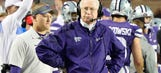 K-State's Bill Snyder rips into college athletics: 'We've sold out'
