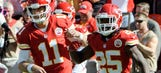 More ways to measure the Chiefs' 2013 turnaround: apparel sales and fan base