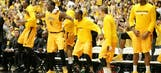 Hate the journey, but don't hate the playa: Wichita's 31-0 Shockers are now a part of history