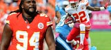 Flanny projects which Chiefs free agents are gone and which will be back