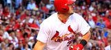 Lynn, Adams key Cardinals' 1-0 win over Nationals