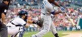 Flanny's Five: Seriously, Royals fans, it's not that bad