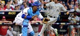 Royals do their part in American League's 5-3 victory in All-Star Game