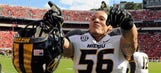 Unproven Missouri still confident in SEC football