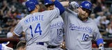 Take the fifth — the one inning Royals fans can't afford to miss