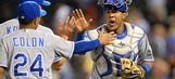 Flanny's Five: It feels more like '85 than '03 for the '14 Royals