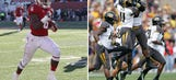 Indiana's up-tempo offense, explosive ground attack up next for Mizzou
