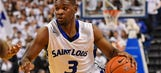 Billikens drop fourth straight with 67-51 loss to Richmond