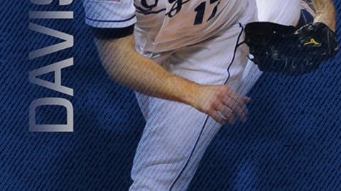 2015 'Forever Royal' banners