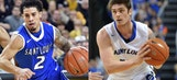 Billikens will have to move forward without McBroom and Lancona
