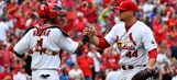 Cardinals take care of Cubs 5-1 to earn another series win