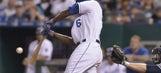 Royals-Cubs series is a matchup of season good O/bad O