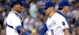 Guthrie's bounce-back not big enough, Royals fall to Indians 2-1