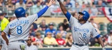 FOX Sports Kansas City replaying five of 2015's best Royals games