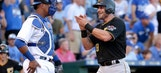 Royals keep it interesting but can't overtake Pirates in 10-7 loss