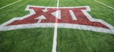 Big 12 concludes meetings regarding conference expansion