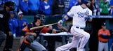 Why the Giants probably won't end up signing Ben Zobrist