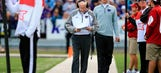 Snyder's staff continuity is a big plus for Wildcats
