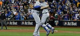 FOX Sports Kansas City receives Emmy nominations for Royals coverage