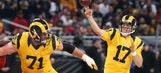 Rams QB Keenum awaits another sizable test in Seattle